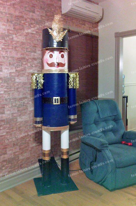 astuces pour vos travaux de bricolage cherche patron de soldat de bois. Black Bedroom Furniture Sets. Home Design Ideas