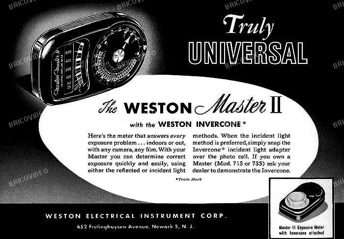 pub weston master